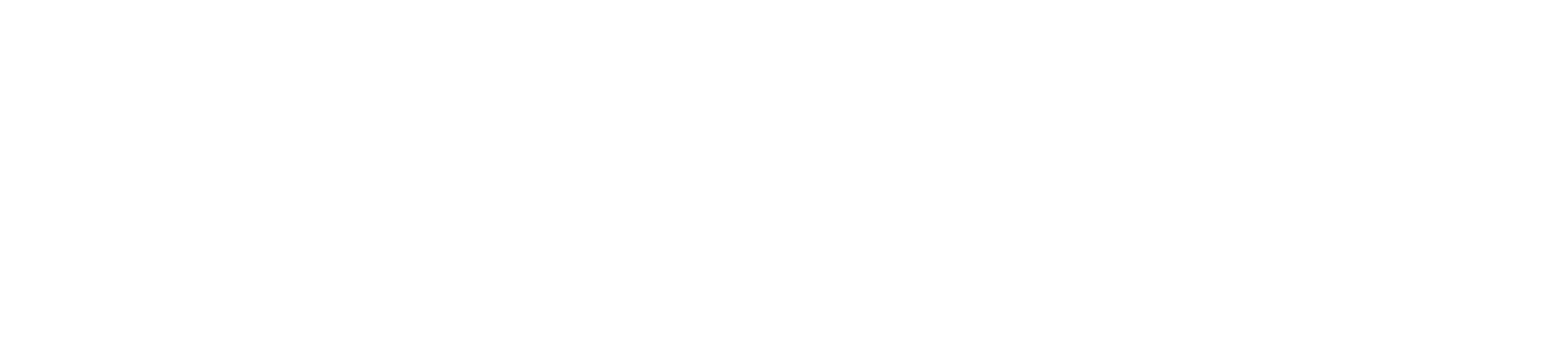 Mad Fish Digital Logo
